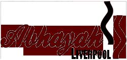 Abhayah Liverpool